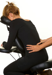massage-utrecht-stoelmassage-1
