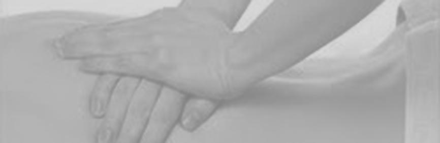 massagewerk-utrecht-banner-5